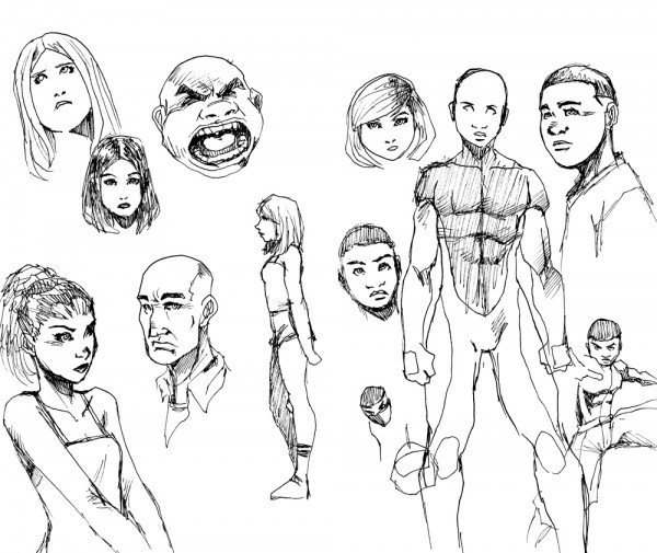Sketches-000-06-10-2014