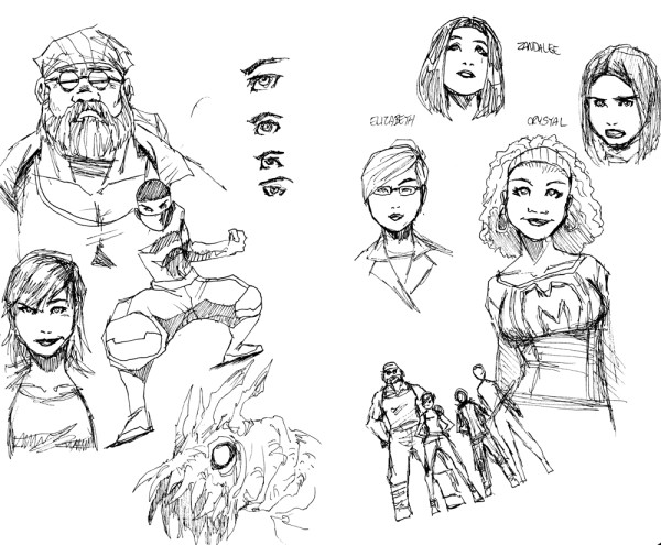 Sketches-001-06-10-2014